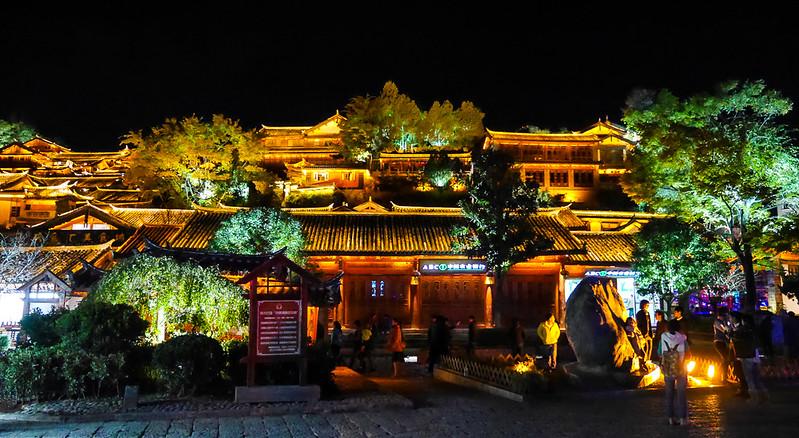 kunming_day7_65