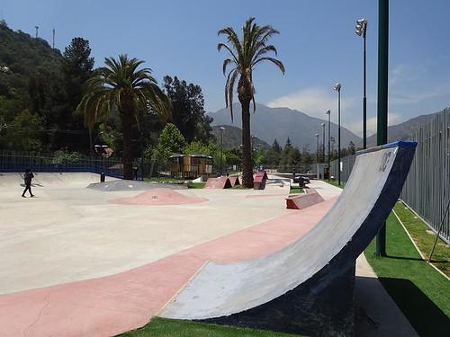 skatepark_lo_barnechea_3  Skatepark de lo Barnechea 19371906621 77346396e4