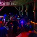 Late Night Rushfest @ Serenity Knoll, 4th of July 2015!