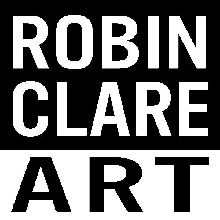 Logo square 5