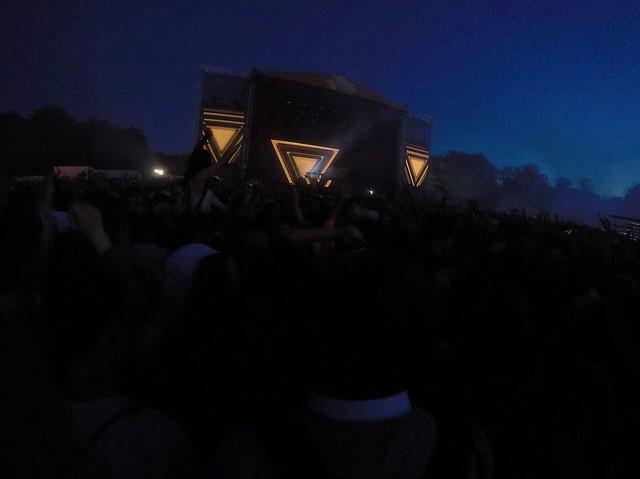 6.7.2015o