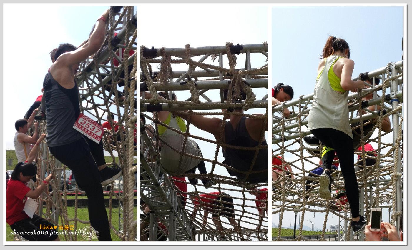 2015板橋征服挑戰賽09