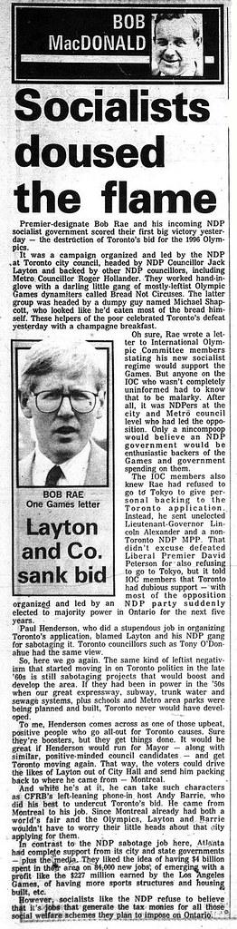 sun 1990-09-19 page 25 macdonald