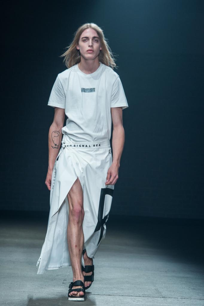 Erik Andersson3183_SS16 NY DBYD(Fashionista)