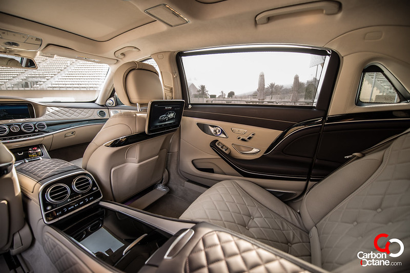 Mercedes-S600-Maybach-14