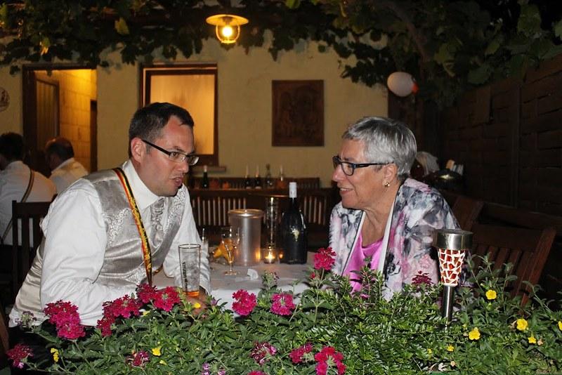 franzi Hochzeit 193