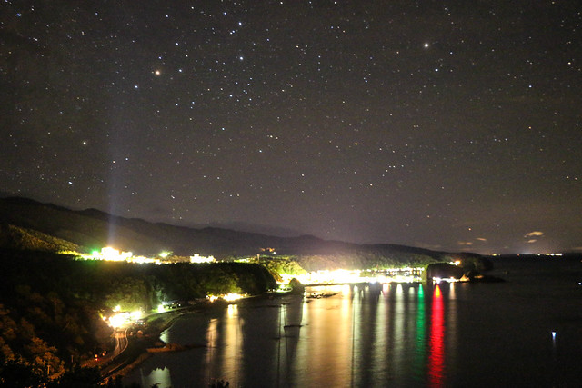 2014-07-21_02288_北海道登山旅行.jpg