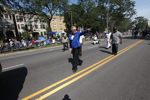2015 Bud Billiken Parade (84)