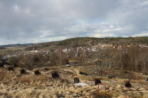 Slottsfjellet (38)