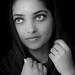 IMG_4039 copy by Aps.Luthra