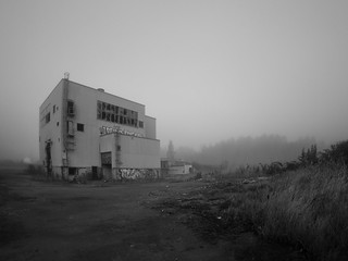 19.10.15_old_factory-25