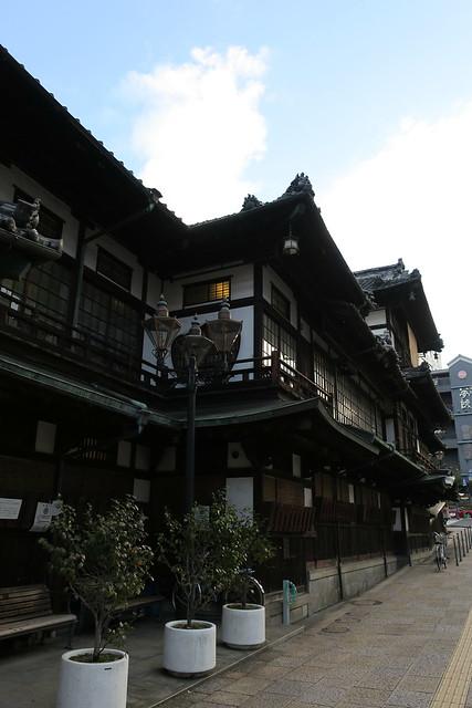Photo:IMG_1182 By senngokujidai4434