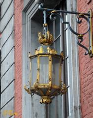 Lanternes - Lanterns