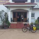 Sat, 01/21/2017 - 06:57 - Sekong Panpathay hotel