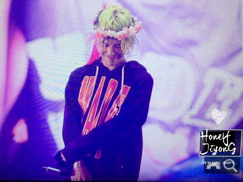 BIGBANG10 Final in Seoul 2017-01-07 (50)