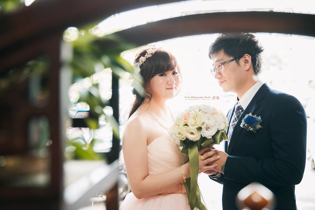 婚攝英聖-婚禮記錄-婚紗攝影-32415762311 93789b7037 b