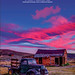 Cover Shot From Bodie by Jeffrey Sullivan