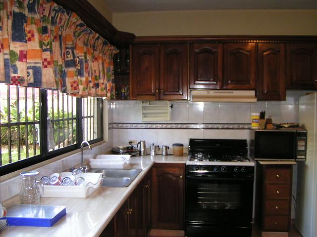 Cocinas segunda mano cadiz amazing amazing cocina completa y with segunda mano cadiz muebles - Muebles chiclana de la frontera ...