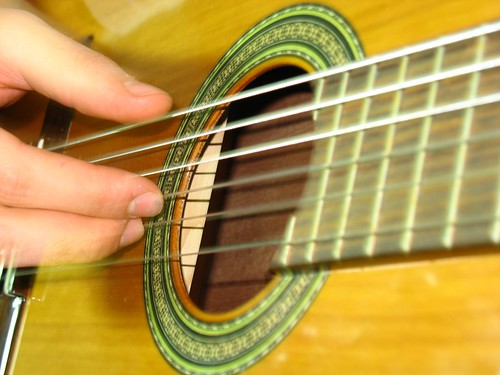 What are the Best Spanish Guitar Songs? | Pro Music Tutor Blog