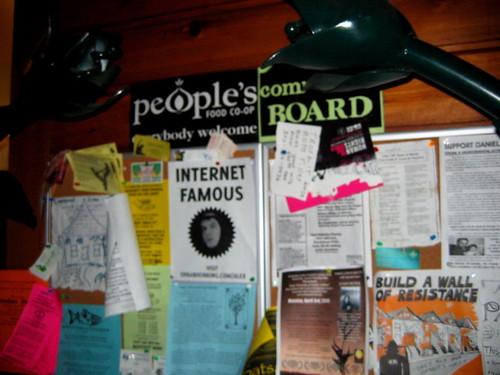 People's Food Co-Op, Portland, OR