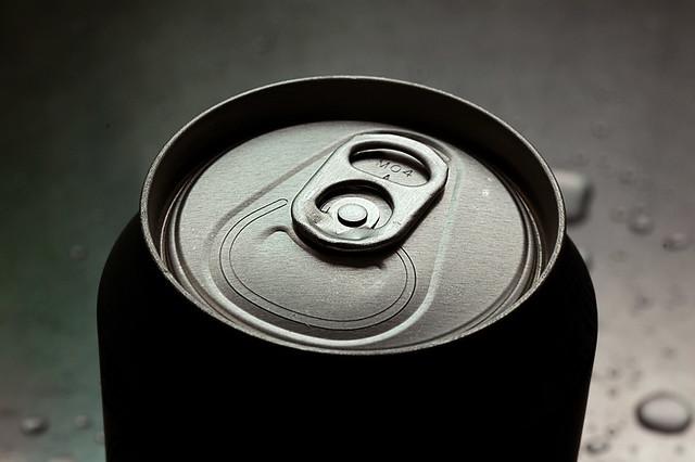 Header of lata