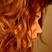 redhead by mygigi