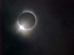 Eclipse 2006 - Nkanfoa, Ghana 2 | by Steve and Ruth Bosman