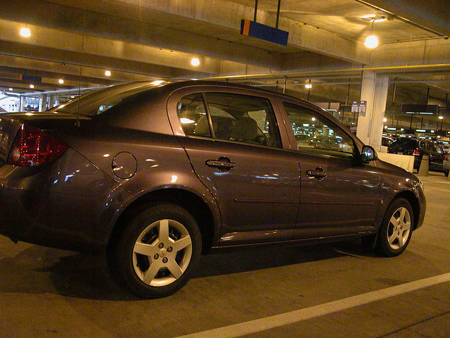 Rent Again Car Hire Reviews