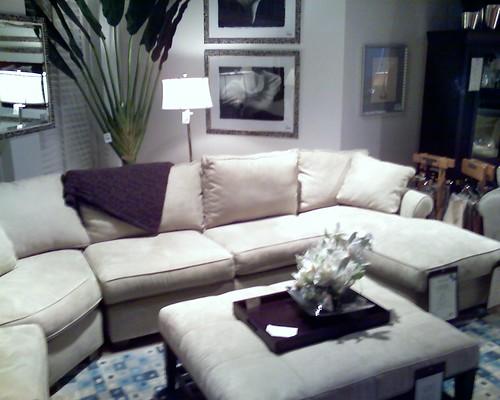 Jordan Furniture New Jordan Furniture Childrens Bedroom Furniture In