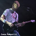 Kutless - Hearts of the Innocent Tour  - 2006 by cmcentral