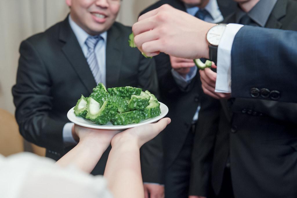 079台北國賓 樓外樓 婚攝