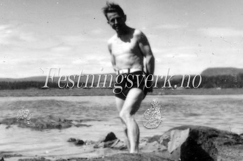 Oslo 1940-1945 (134)