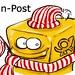 Fan Post