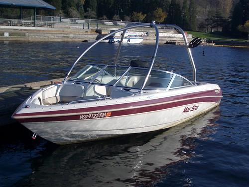 Mastercraft Boat Motor Parts All Boats