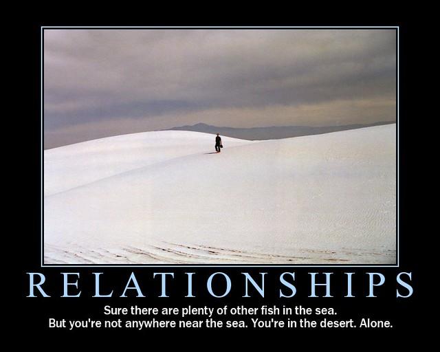 regarding dating