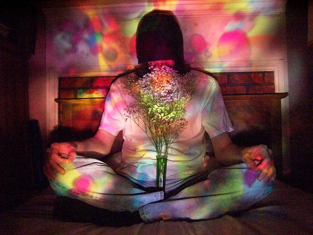psychedelicological