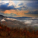 Window in the Sky by Art-