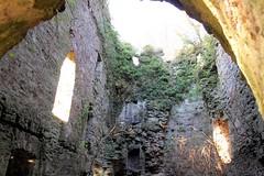 Ruined Castle 2
