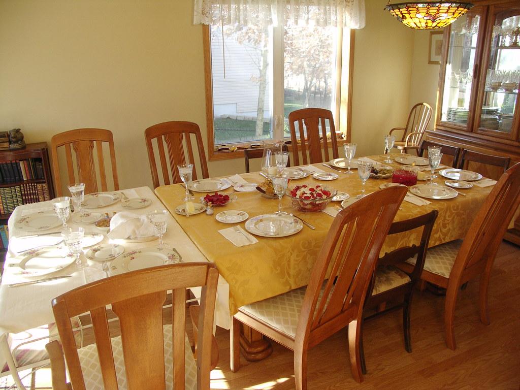 Dining table for 12 people for 12 people dining table