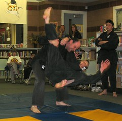 hapkido(0.0), sports(1.0), martial arts(1.0), black belt(1.0),