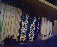 Network webcam sample image