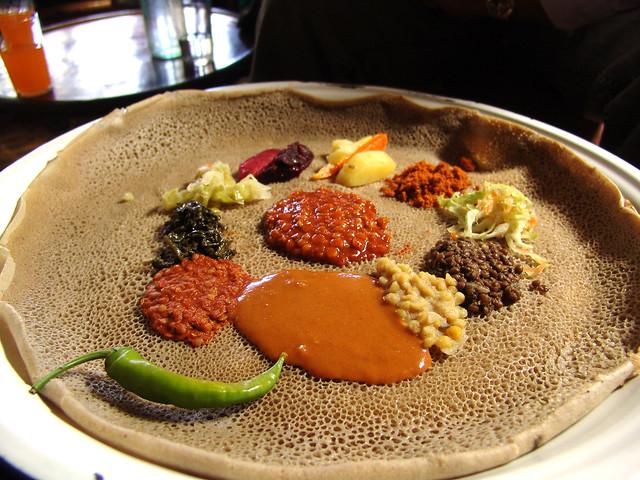 2005_9598 traditional food