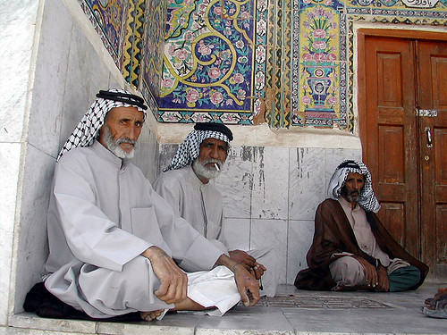 topv111 topv333 muslim islam iraq mosque baghdad muslims 1000views moslem 555v5f 333v3f 222v2f 444v4f 111v1f 777v7f 999v9f 888v8f 666v6f 1111v1f masserflickrphotos