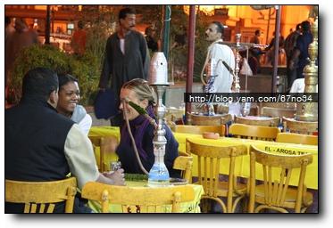 2005 Egypt d4 242