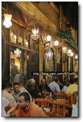 2005 Egypt d10_171 adj