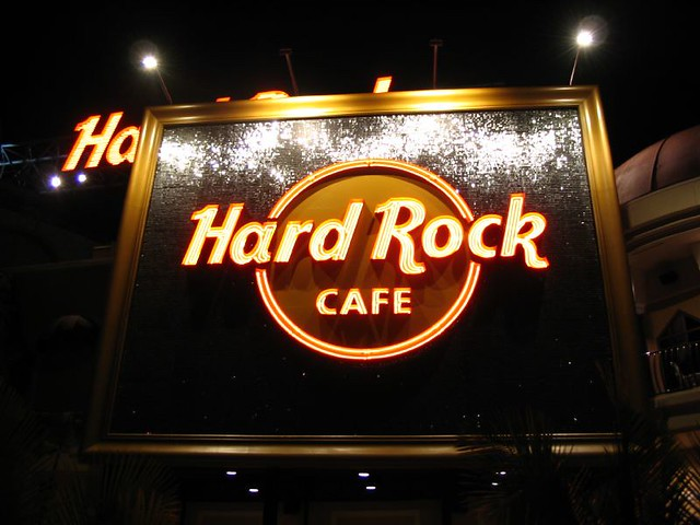 Www Hard Rock Cafe Berlin