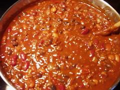 condiment, food, dish, cuisine, baked beans,