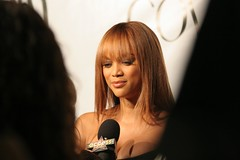 71482300 04bfdc49b5 m Q&A: Tyra BanksWhat do you think of the Tyra Banks stalker getting no jail time?