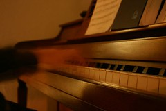 pianist, piano, musical keyboard, keyboard, fortepiano, player piano, string instrument,
