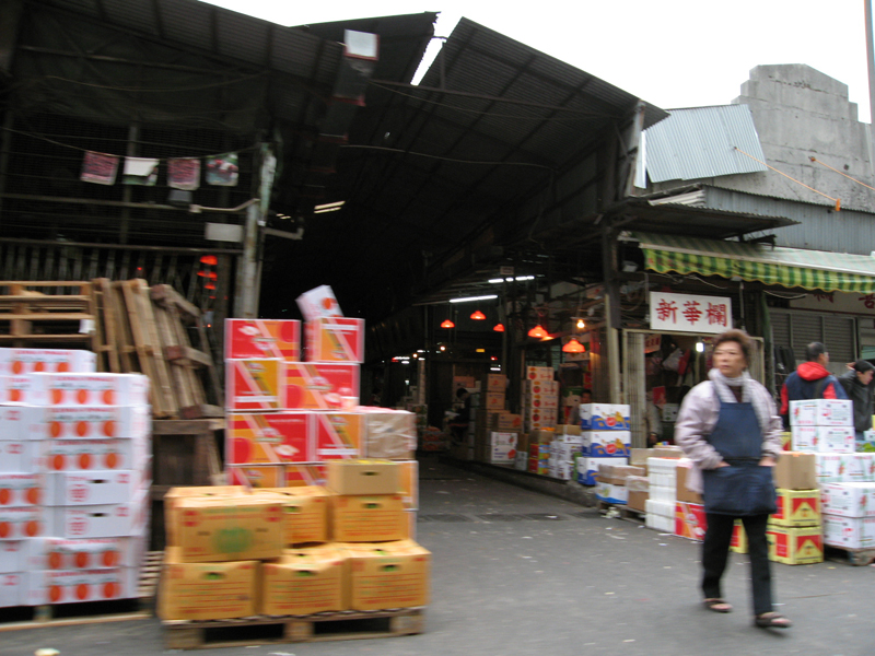 fruit_market_13